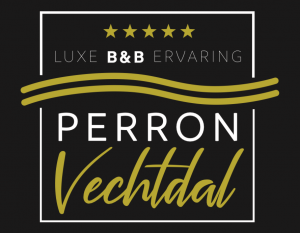 Bed & Breakfast Perron Vechtdal